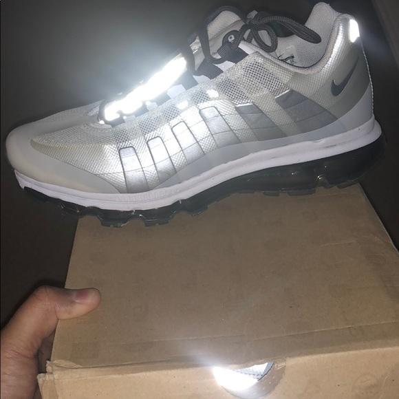 new arrival 9b058 ef0b5 Nike Shoes   Air Max 95 Bb   Poshmark